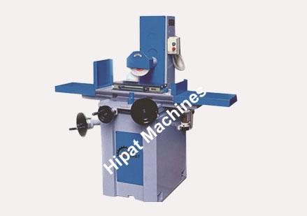 Surface Grinding Machine Odisha Cuttack