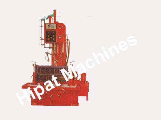 Vertical Honing Machine Odisha Cuttack